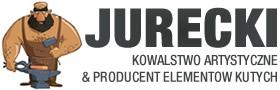 wyroby-kute-sklep-1411489673
