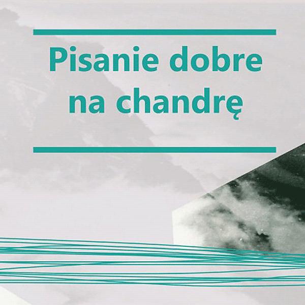 7002_pisanie-dobre-na-chandre-konkurs_thb