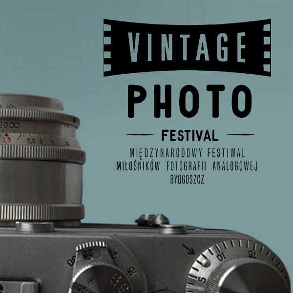7024_vintage-photo-festival_thb