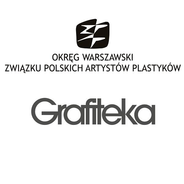 7032_grafiteka-konkurs_thb