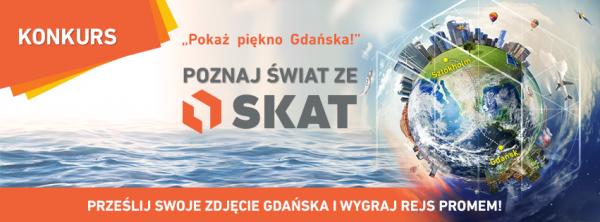 banner_Xedycja_PoznajSwiatZeSKAT