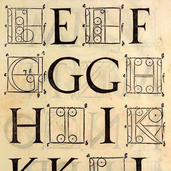 7361_biblioteka-narodowa-konkurs-logo_thb