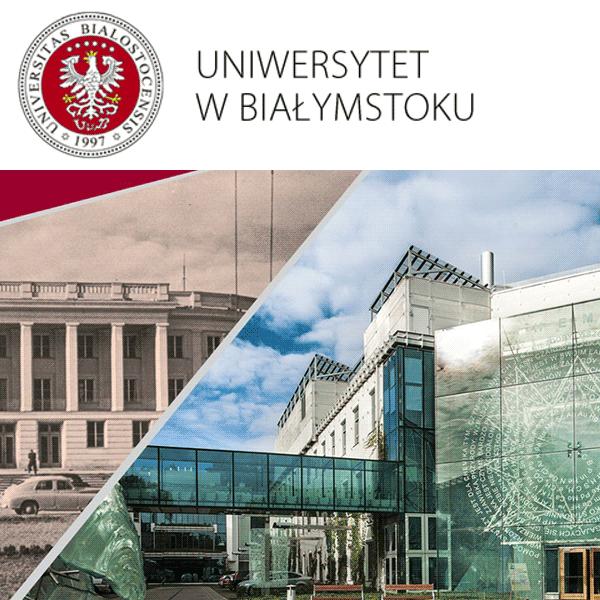 7373_uniwersytet-w-bialymstoku-konkurs-na-logo_thb
