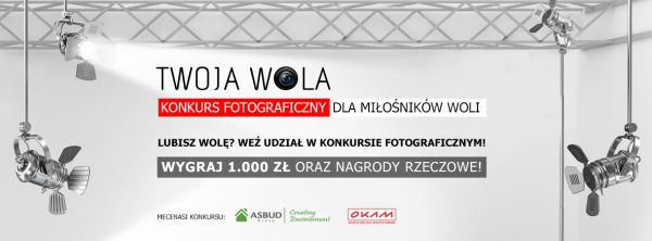 TWOJA_WOLA-COVER