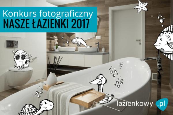 konkurs_2017