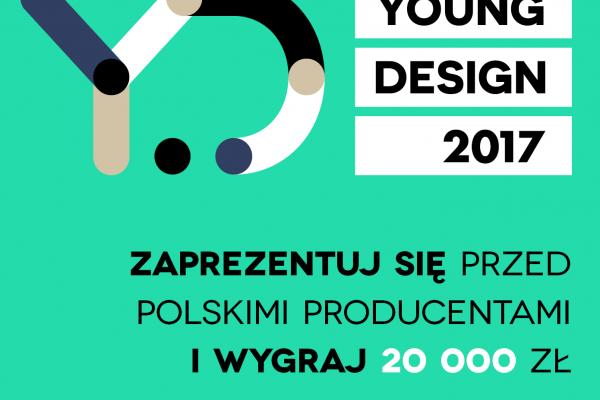YD_ post na fb2_konkurs