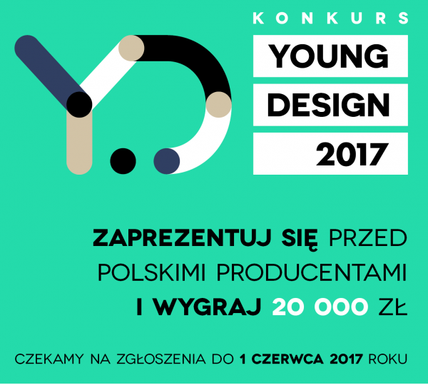 YD_ post na fb2_konkurs