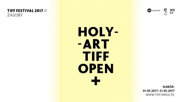 fb_wydarzenie TIFF Open+_V2 (1)