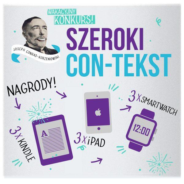 SZEROKI_CON-TEKST-post-3
