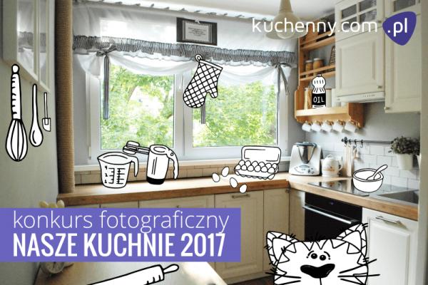 konkurs_foto_kuchenny_2017