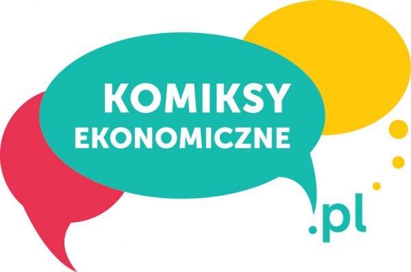 KomiksyEkonomiczne.pl2