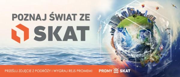 PoznajwiatZeSKAT_wystawa_banner_XI