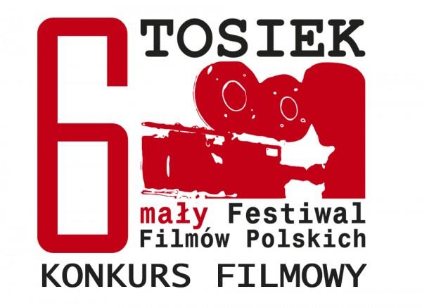 Tosiek- konkurs-filmowy