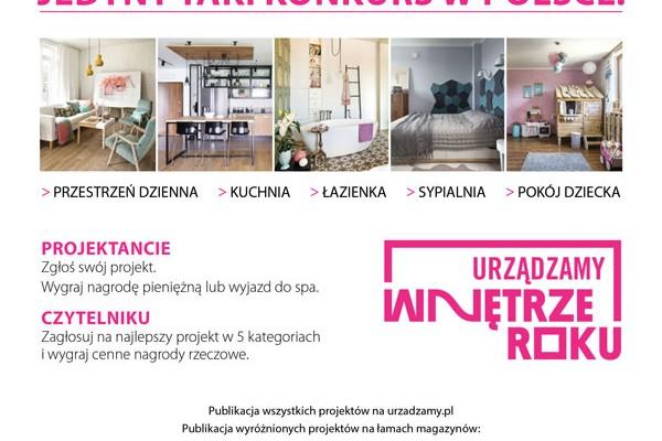 dobry_idealny305084_urzadzamy_pl_mailing