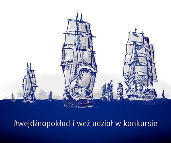 grafika_wejdznapoklad