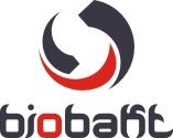 Biobakt