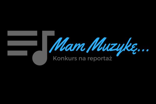 Mam Muzykę(2)