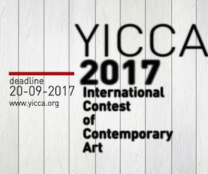 YICCA-2017_300x250