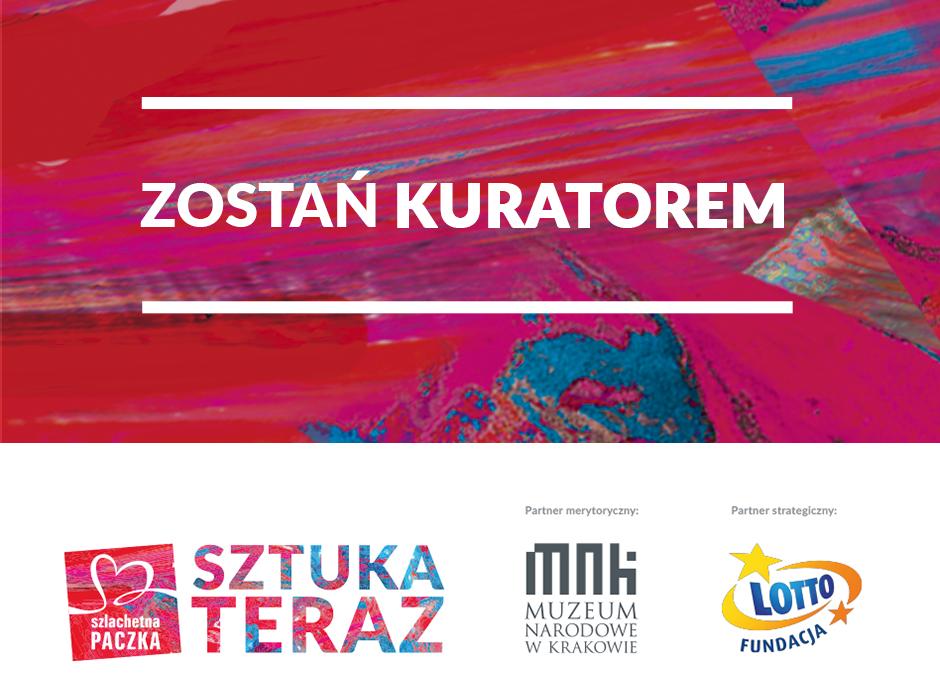 sztuka_teraz_MNK_zostan_kuratorem