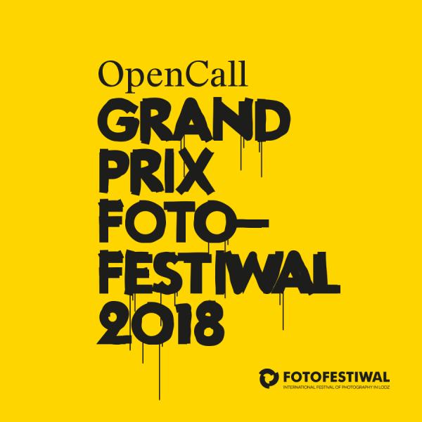 fotofestiwal grand prix