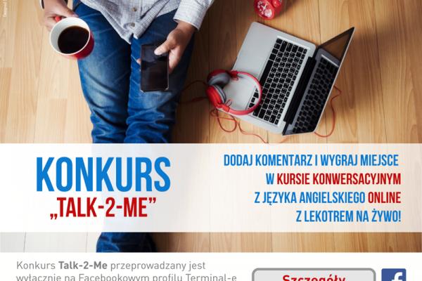 talk-2-me