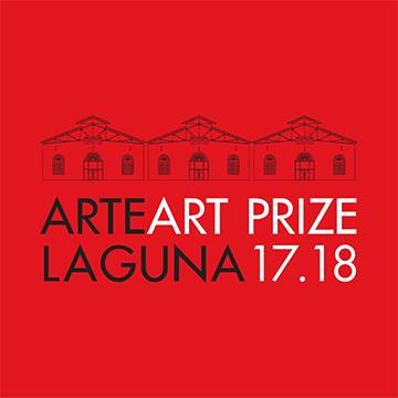 artelaguna12(2)