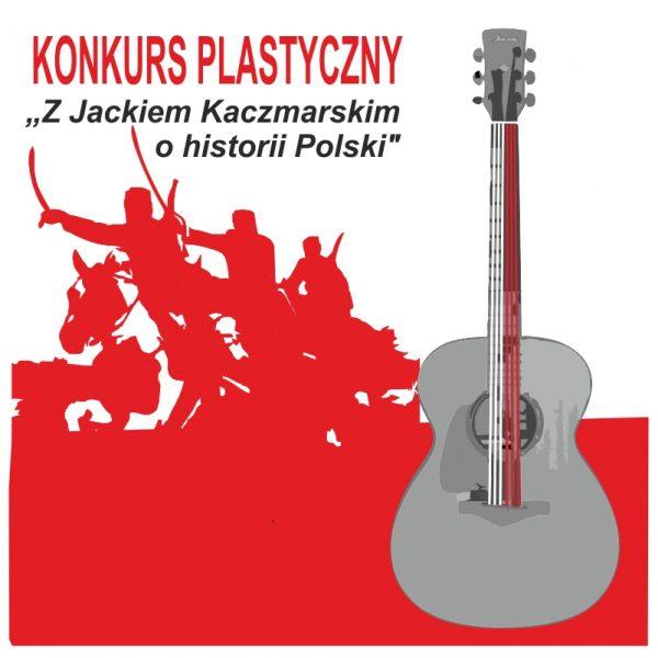 z JK o historii Polski