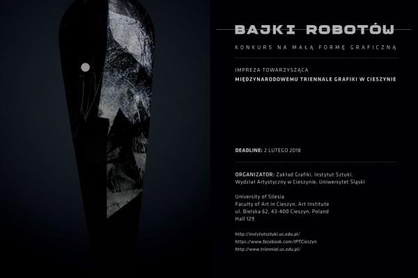 plakat_bajki_robotow2_net