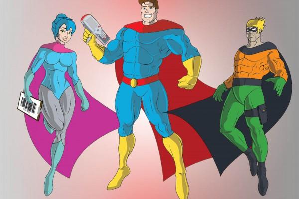 Superheroes_Alle_Farbig