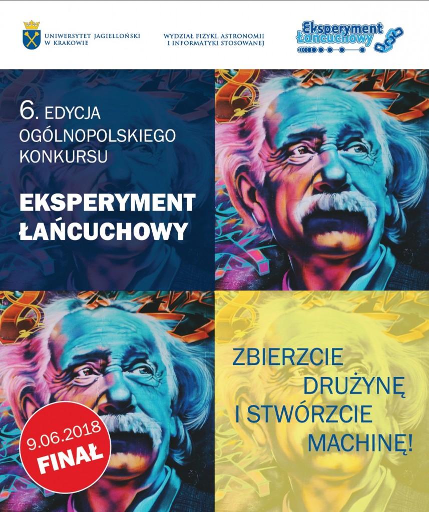 EKSPERYMENT_KRAKOW