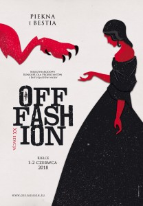 OFF_FASHION