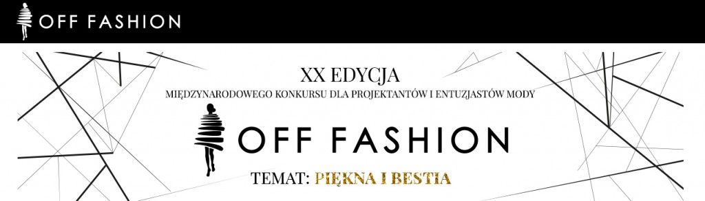 OFF_FASHION_2