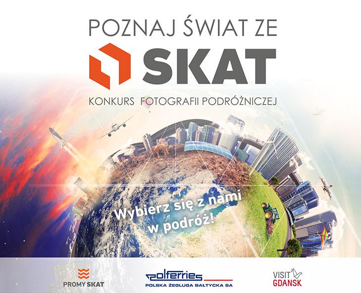POZNAJ_SWIAT_2