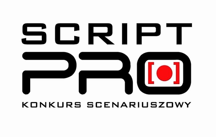 SCRIPT_PRO