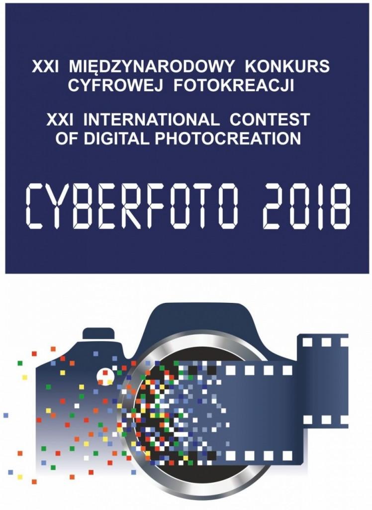 cyberfoto2018