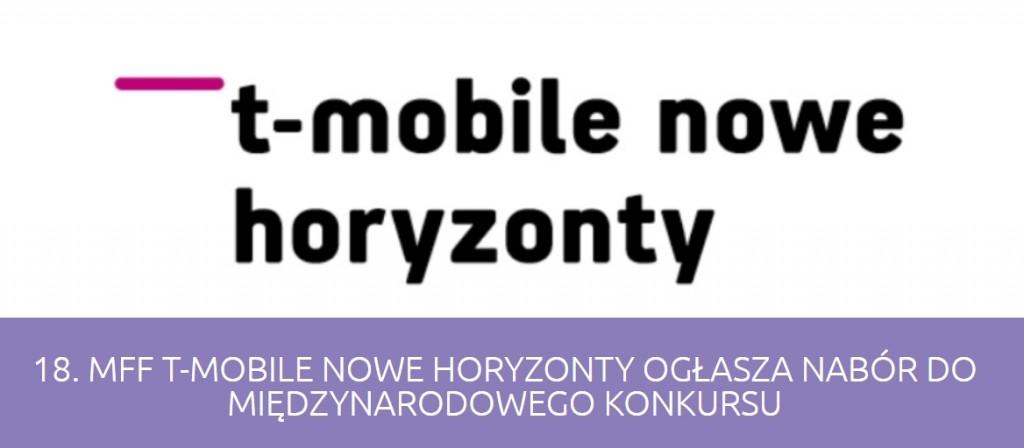 nowe_horyzonty