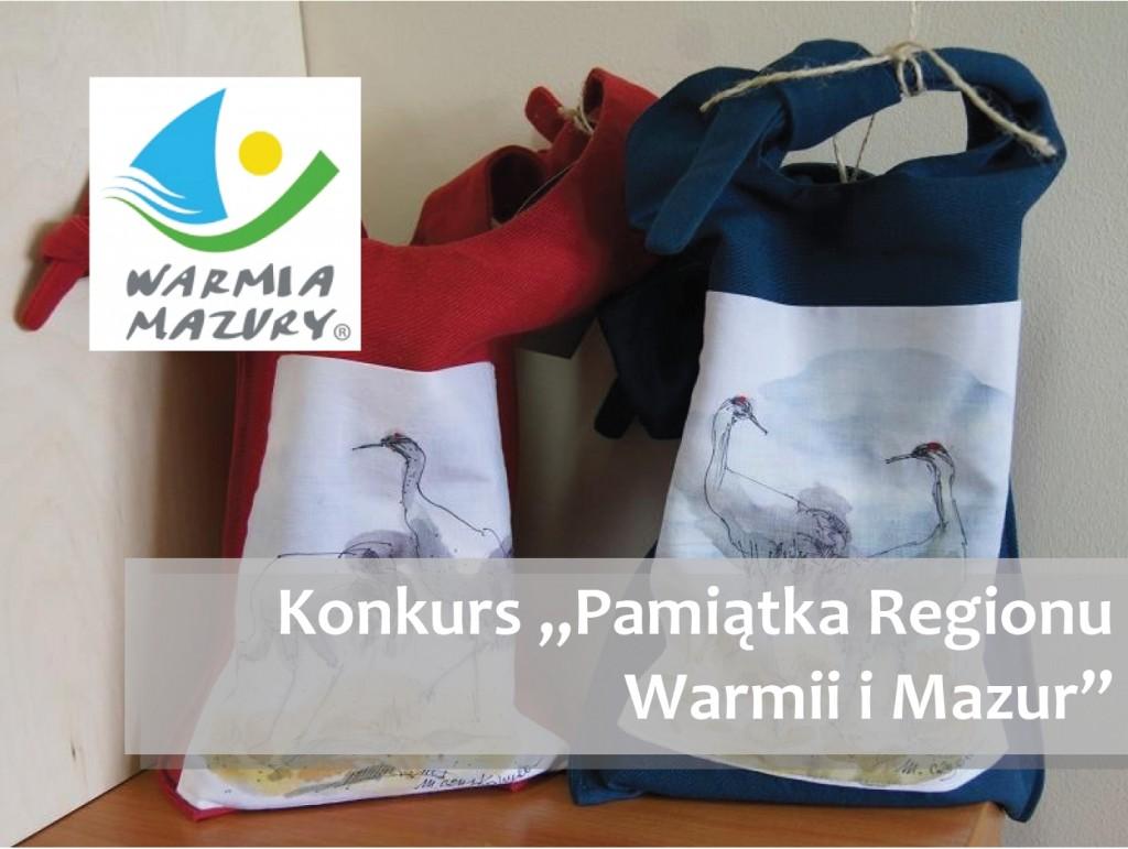 warmia_mazury_konkurs