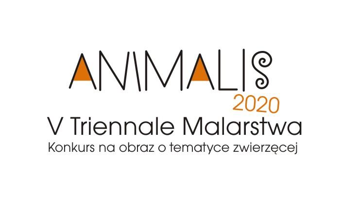 Animalis 2020 Konkurs Na Obraz O Tematyce Zwierzęcej
